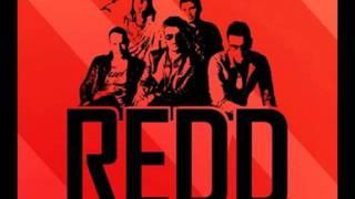 Redd - Nefes (En Güzel Versiyon)