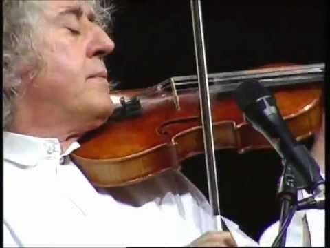 Angelo Branduardi - La Pulce d'acqua - Live @ Bologna 2012