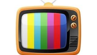 ONLINE TV NÉZÉS