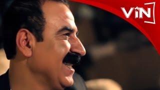 Repeat youtube video Eziz Weysi - Xsh Nerme- Newroz-  عەزیز وەیسی  - خش نه رمئKurdish Music