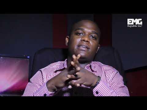 joel-lwaga-talk-about-his-'international-collaborations-&-music'-(episode-4)