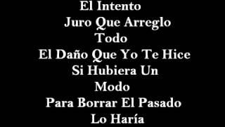 Luis Fonsi & Daddy Yankee Dame ...