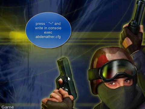 скачать rage revenge aimbot v.5.2 бесплатно