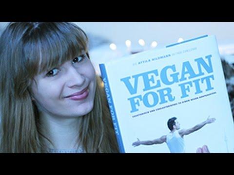 Vegan For Fit Erfahrungen