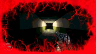 играем в Zombie Hostel 3 часть (последняя)