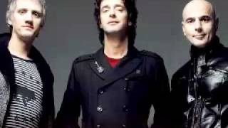Cerati - Cancion (Video y Letra)