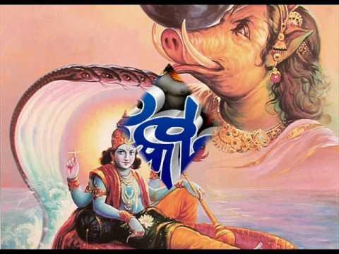 Alo Lalita ,  Old odia Bhajan opf Album- Ali Deule Neta