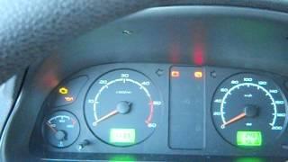 видео Холодный Тест-драйв. Обзор автомобиля УАЗ 39095 Буханка (UAZ 452 4x4)