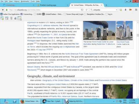 wiki us 4