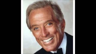 Andy Williams - Theme from summer of 42