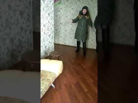 Аренда квартиры закончилась мордобоем