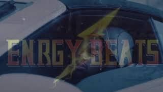 PAYROLL GIOVANNI x ENRGY x FLINT TYPE BEAT ENRGY-SING (prod. Enrgy)