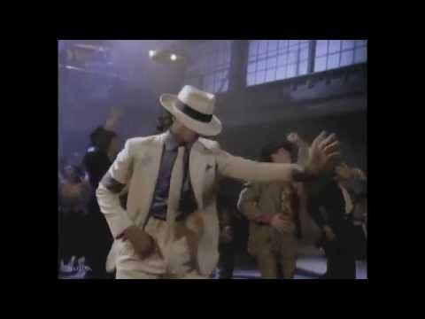 Michael Jackson - This Place Hotel - Immortal Version