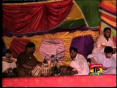 Makhdoom Zamane Da Imran Da - Allah Ditta Lune Wala - Album 1 - Official Video