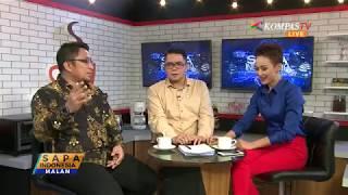 Drama Seteru Pansus Dpr & Kpk Terus Memanas (bag 3)