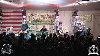 New Riders of the Purple Sage at The John Hartford Memorial Festival 2015 (Full Set)