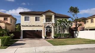15413 SW 18 St Miami, FL 33185