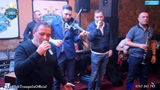 Dan Armeanca - Sunt un barbat elegant LIVE CLUB TRANQUILA 2016