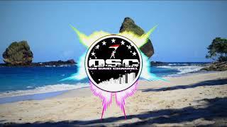 DJ Izinkan - Thomas Arya Feat. Iqa Nizam | Remix Selow  Full Bass Terbaru|2020