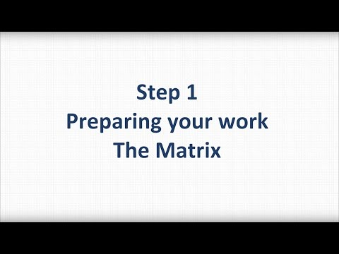 ARB Prescribed Examination - Getting Started
