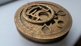 Making Uncharted Drakes Decoder Prop Replica And Kit Instructions