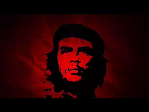 che   Guevara new BGM