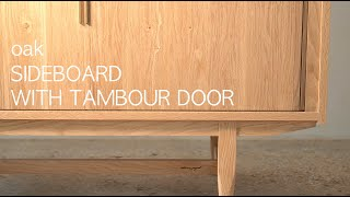 Ordinary Project furniture_mak…