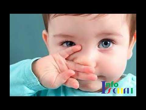 6-cara-mengatasi-pilek-pada-bayi-secara-alami-tanpa-obat
