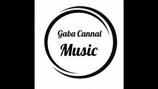 Gaba Cannal Flames