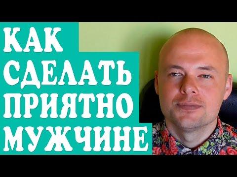 Читать онлайн - Полякова Татьяна. Уходи красиво