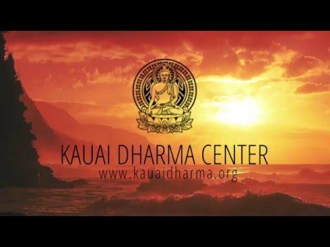 Various Vajrayana Practices