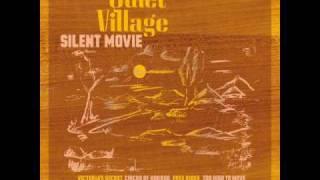 Free Rider-Quiet Village