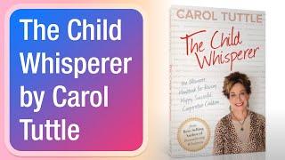 The Child Whisperer Trailer