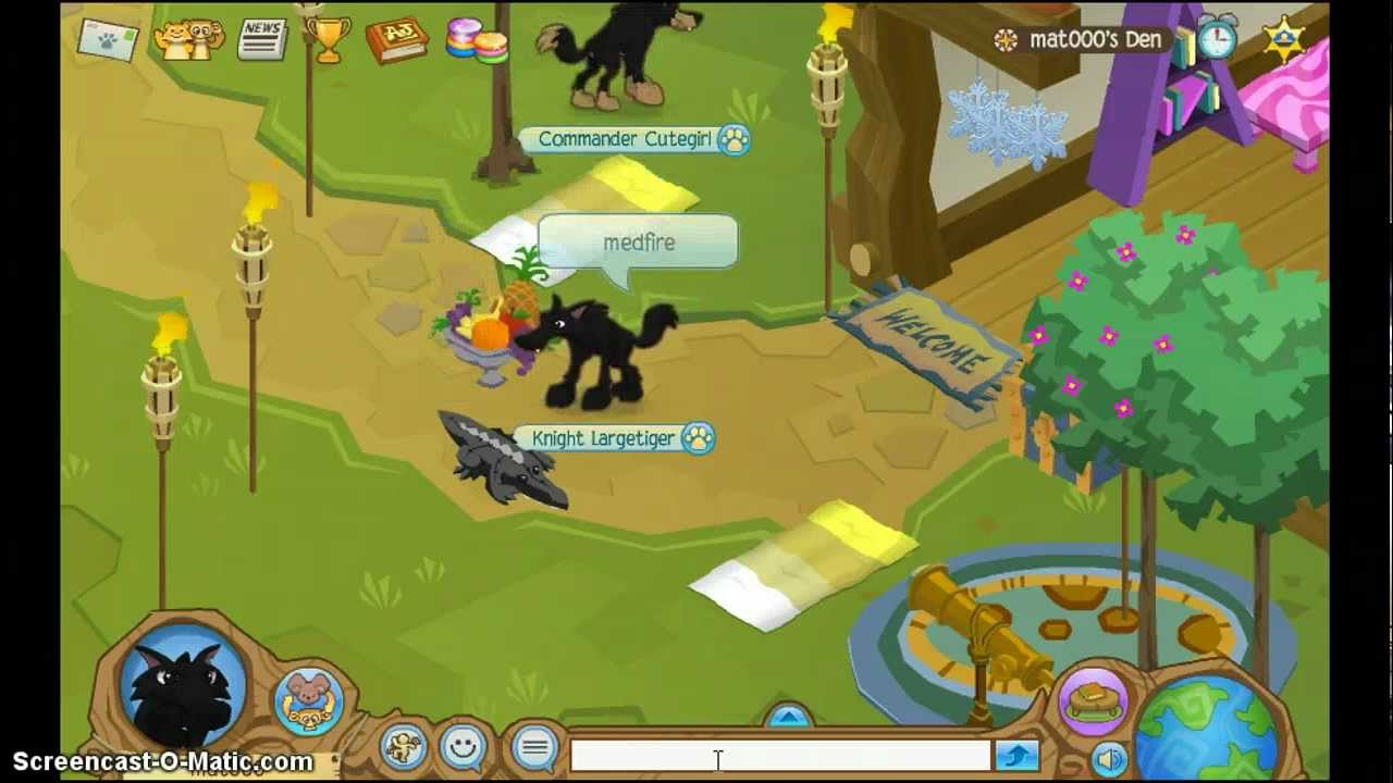 This game is so awesome. I am a MAJOR animaljam player. When this came out I wanted it so bad. So I got it. You people who are saying its bad because its the same level, maybe ur not just getting high enough cause the higher u go the more gems a gem is worth and the background changes.