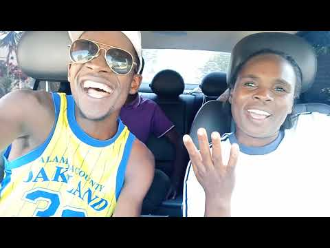 Jah signal namai vake singing his new track - ISHE