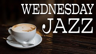 Morning Tuesday JAZZ - Fresh Coffee Bossa and Soft JAZZ Playlist For Morning,Work,Study at Home