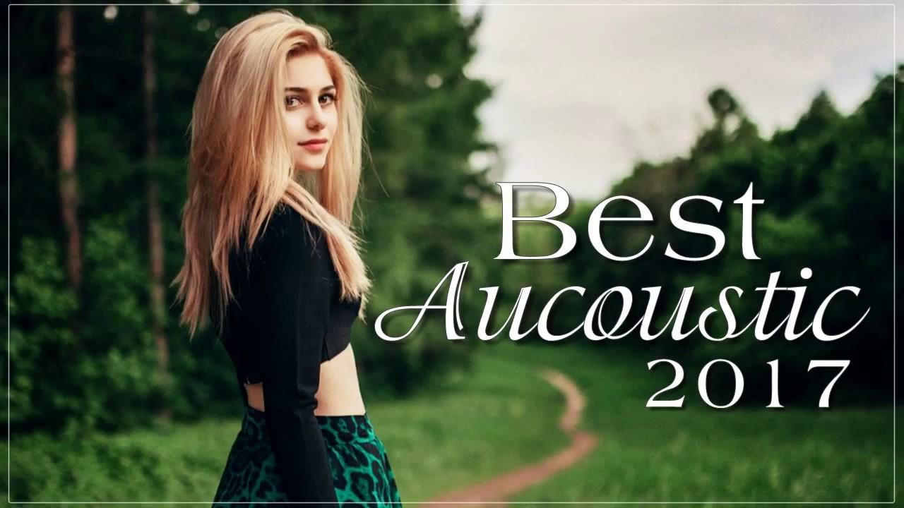 超好聽的英文歌2017- 英美金曲榜 2017 - 2017英文歌排行 - Best English Songs 2017 - YouTube