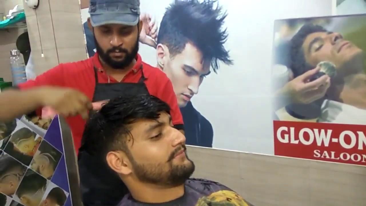 Delhi Hair Patch Most Advance Hair Bonding In Delhi Rizy 9582581323
