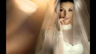 Шикарные свадебные платья /  Luxury Wedding Dresses