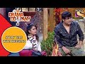 Story Time With Krushna & Sugandha | The Drama Company