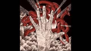 Lux Ferre - A Lenta Adaga da Morte