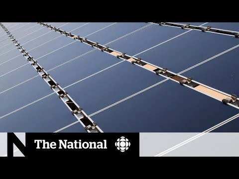 Comparing Canada's Federal Party Climate Plans