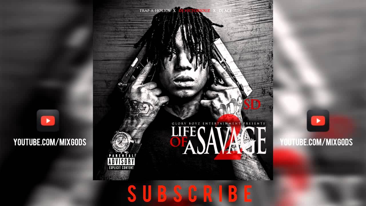 Webbie Savage Life mp3 download