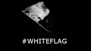WhiteFlag  Manaf Halbounis Statement
