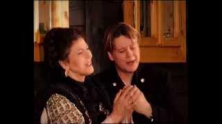 Irina Loghin si Fuego - Valurile vietii