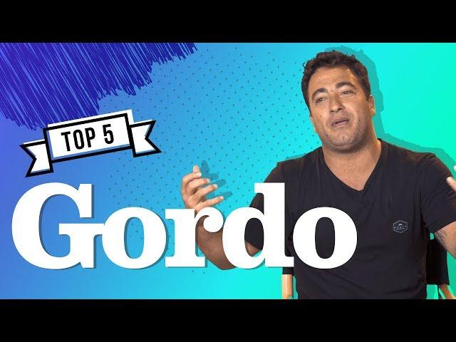 """Chumbinho Tá Mudando A Forma de Surfar Onda Grande"" | Top 5 2018 | Felipe Gordo | Canal OFF"