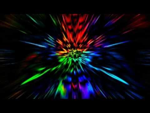 Progressive Psy-Trance Mix Vol. 2 By Vissow