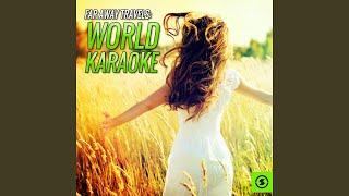 Dard Dilo Ke (Karaoke Version)