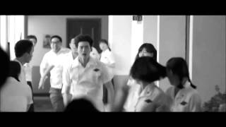 Video Hot Young Bloods MV - [Cafe Del Mar : I Love you] download MP3, 3GP, MP4, WEBM, AVI, FLV Maret 2018