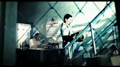 """Kaso"" - PHAREX Naproxen Sodium TV Commercial"
